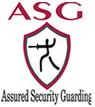ASG-logo